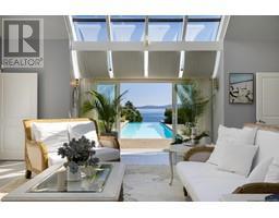 4035 Locarno Lane-Property-23432054-Photo-10.jpg