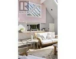 4035 Locarno Lane-Property-23432054-Photo-11.jpg