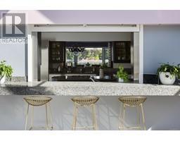 4035 Locarno Lane-Property-23432054-Photo-12.jpg