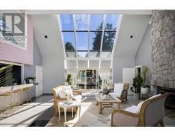 4035 Locarno Lane-Property-23432054-Photo-13.jpg