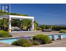4035 Locarno Lane-Property-23432054-Photo-18.jpg