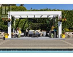 4035 Locarno Lane-Property-23432054-Photo-19.jpg