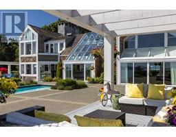 4035 Locarno Lane-Property-23432054-Photo-21.jpg