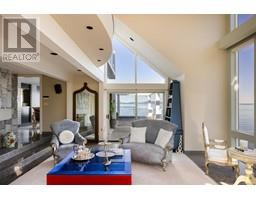 4035 Locarno Lane-Property-23432054-Photo-26.jpg