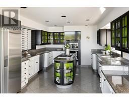 4035 Locarno Lane-Property-23432054-Photo-30.jpg