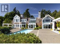 4035 Locarno Lane-Property-23432054-Photo-34.jpg