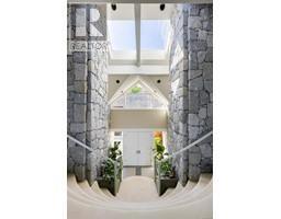 4035 Locarno Lane-Property-23432054-Photo-42.jpg