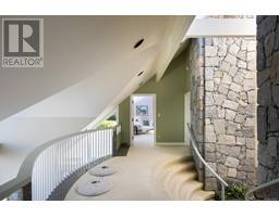 4035 Locarno Lane-Property-23432054-Photo-43.jpg