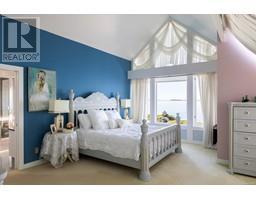 4035 Locarno Lane-Property-23432054-Photo-44.jpg