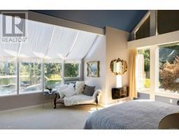 4035 Locarno Lane-Property-23432054-Photo-49.jpg
