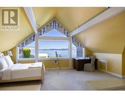 4035 Locarno Lane-Property-23432054-Photo-51.jpg