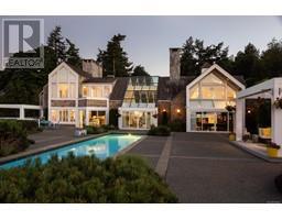 4035 Locarno Lane-Property-23432054-Photo-6.jpg