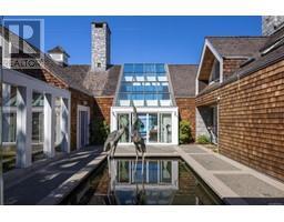 4035 Locarno Lane-Property-23432054-Photo-9.jpg