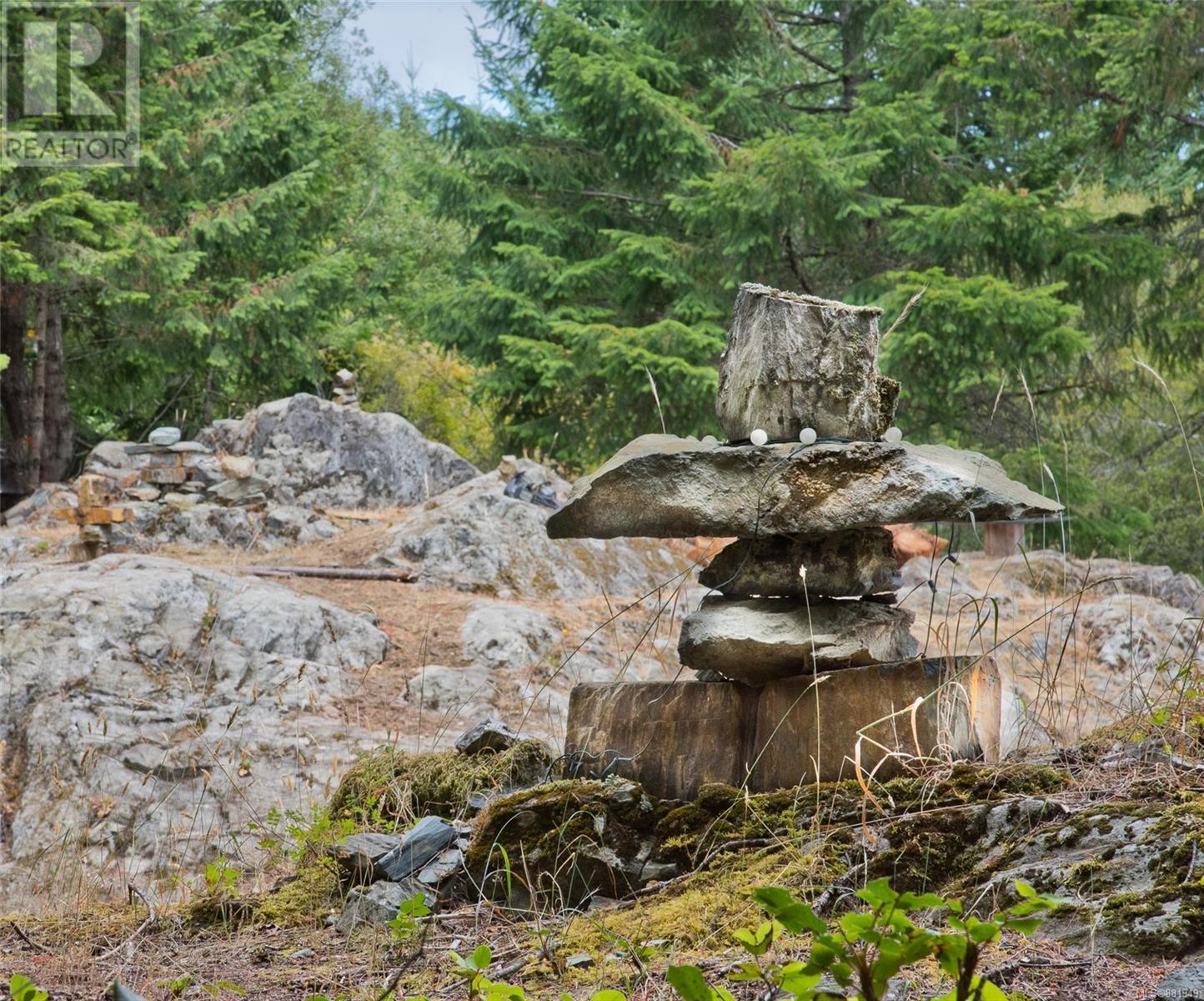 523 Annas DrSalt Spring, British Columbia  V8K 2W9 - Photo 63 - 881949
