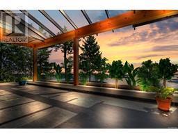 523 Annas Dr-Property-23462608-Photo-28.jpg