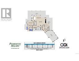 523 Annas Dr-Property-23462608-Photo-40.jpg