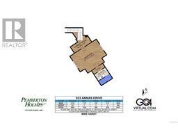 523 Annas Dr-Property-23462608-Photo-41.jpg