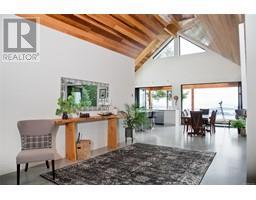 523 Annas Dr-Property-23462608-Photo-44.jpg