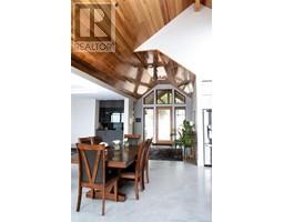 523 Annas Dr-Property-23462608-Photo-5.jpg