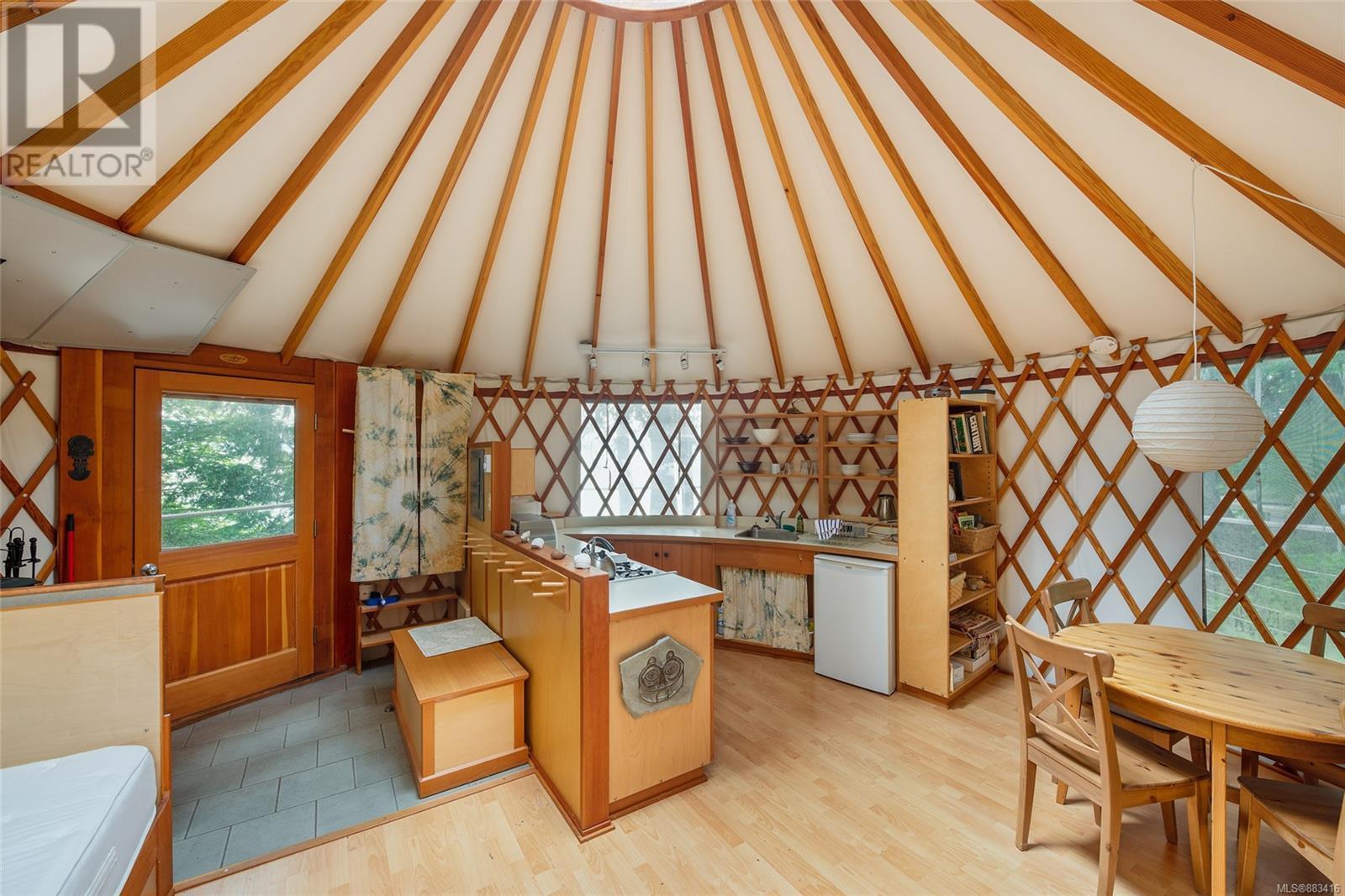 309 Sutil Point RdCortes Island, British Columbia  V0P 1K0 - Photo 42 - 883416
