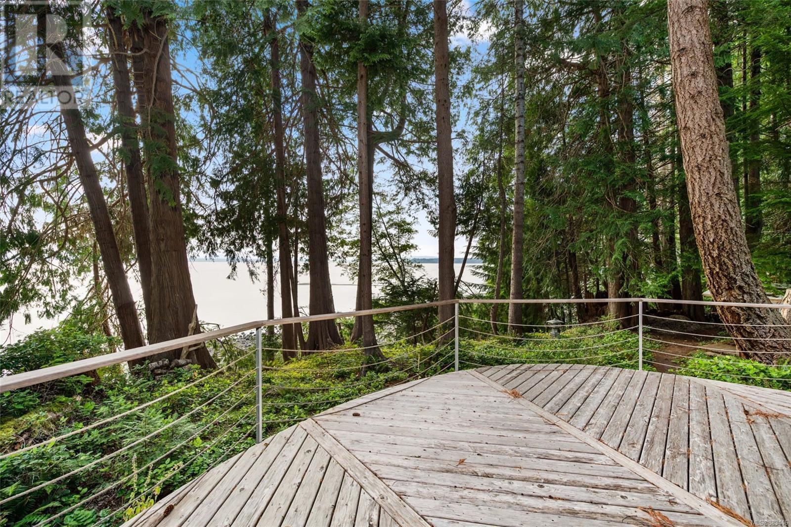 309 Sutil Point RdCortes Island, British Columbia  V0P 1K0 - Photo 44 - 883416