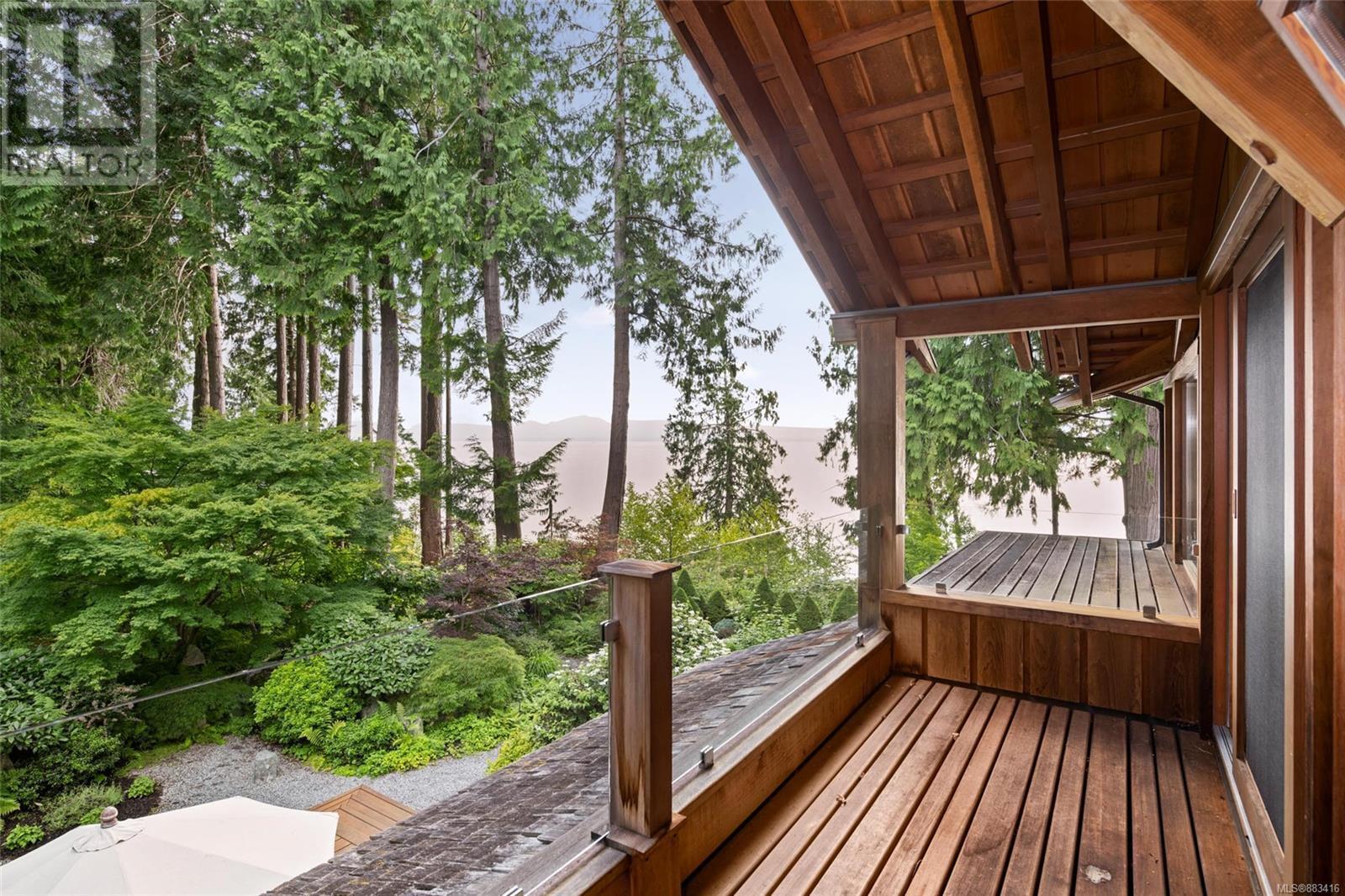 309 Sutil Point RdCortes Island, British Columbia  V0P 1K0 - Photo 55 - 883416