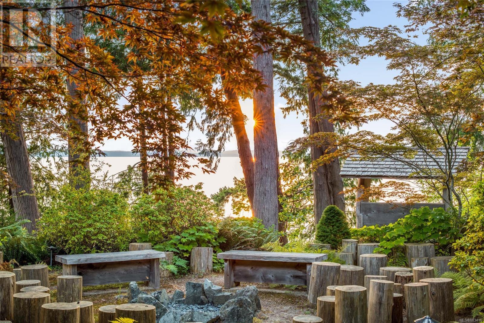 309 Sutil Point RdCortes Island, British Columbia  V0P 1K0 - Photo 56 - 883416