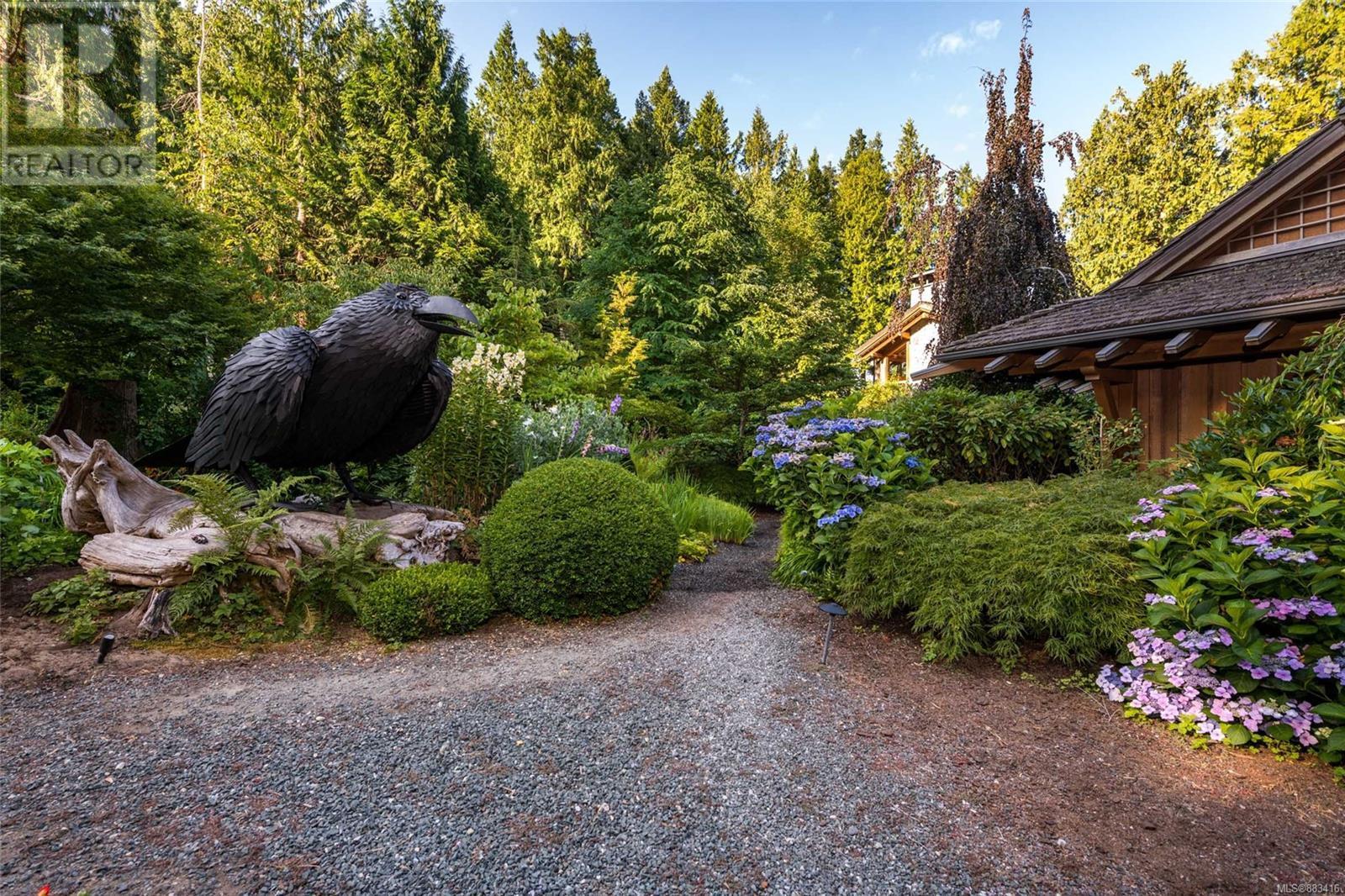309 Sutil Point RdCortes Island, British Columbia  V0P 1K0 - Photo 58 - 883416