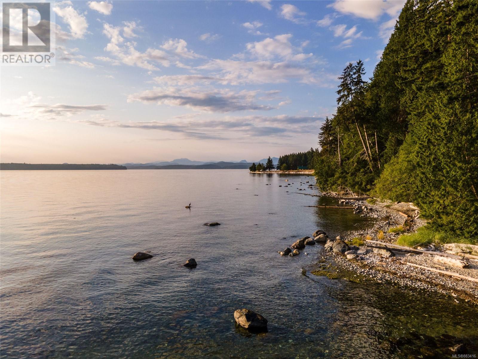 309 Sutil Point RdCortes Island, British Columbia  V0P 1K0 - Photo 67 - 883416