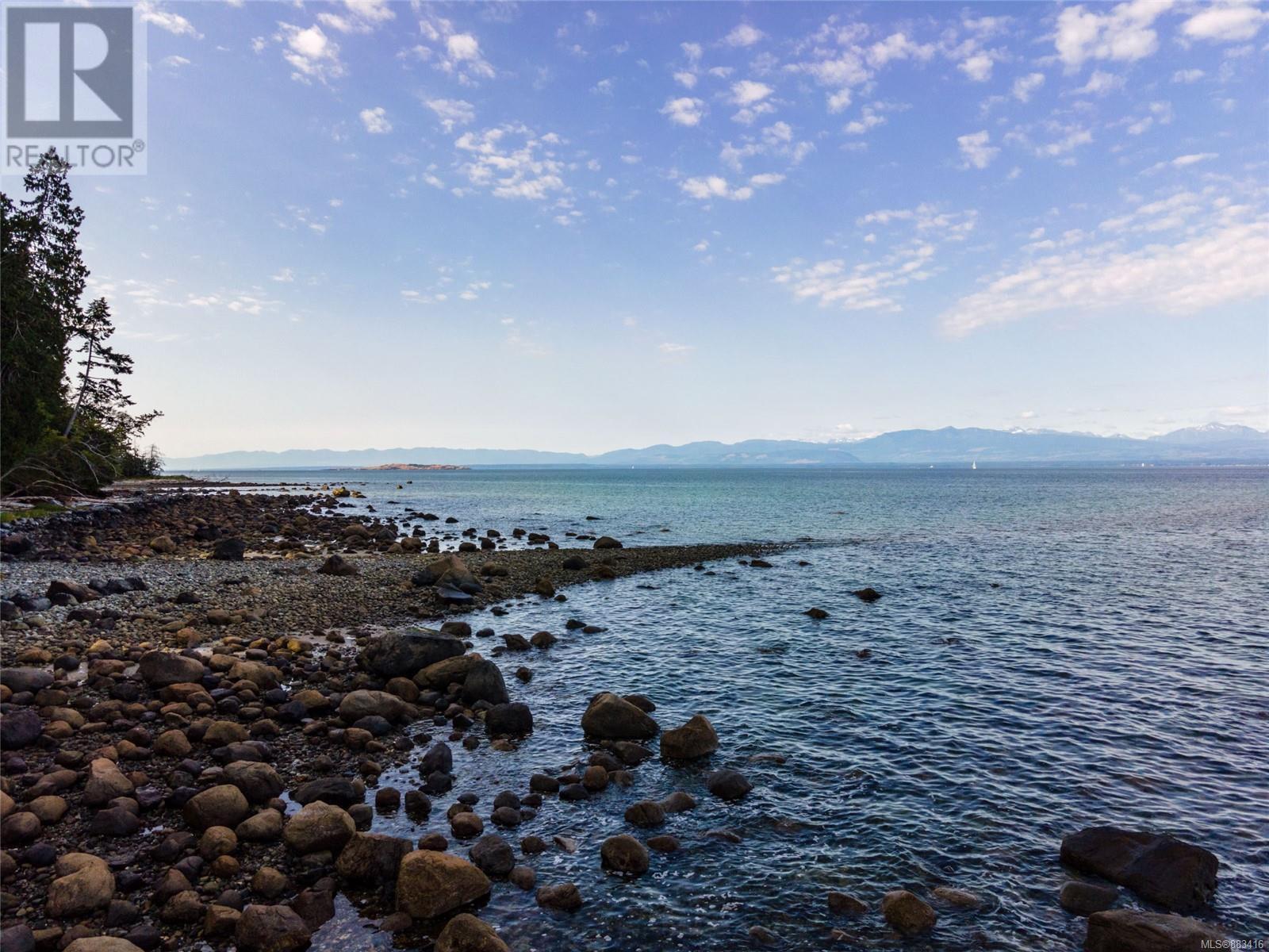 309 Sutil Point RdCortes Island, British Columbia  V0P 1K0 - Photo 68 - 883416