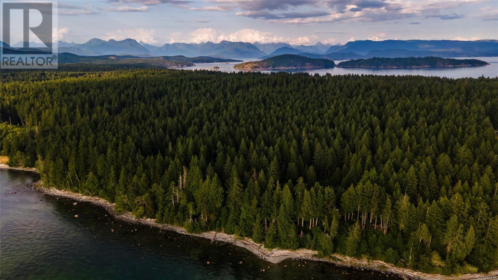 309 Sutil Point RdCortes Island, British Columbia  V0P 1K0 - Photo 72 - 883416