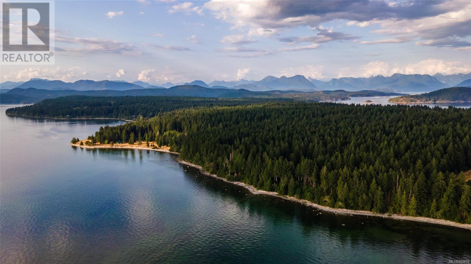 309 Sutil Point RdCortes Island, British Columbia  V0P 1K0 - Photo 73 - 883416