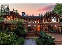 309 Sutil Point Rd-Property-23500910-Photo-1.jpg