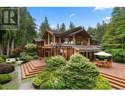 309 Sutil Point Rd-Property-23500910-Photo-10.jpg