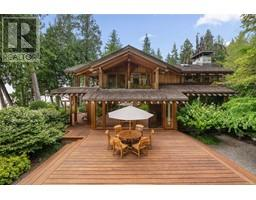 309 Sutil Point Rd-Property-23500910-Photo-11.jpg