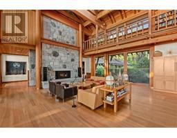 309 Sutil Point Rd-Property-23500910-Photo-12.jpg
