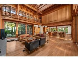 309 Sutil Point Rd-Property-23500910-Photo-13.jpg