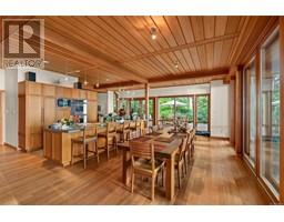 309 Sutil Point Rd-Property-23500910-Photo-14.jpg