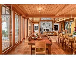 309 Sutil Point Rd-Property-23500910-Photo-15.jpg