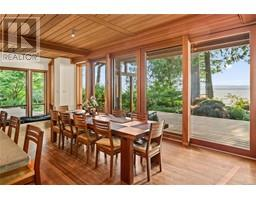 309 Sutil Point Rd-Property-23500910-Photo-16.jpg