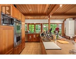 309 Sutil Point Rd-Property-23500910-Photo-17.jpg
