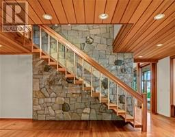 309 Sutil Point Rd-Property-23500910-Photo-18.jpg
