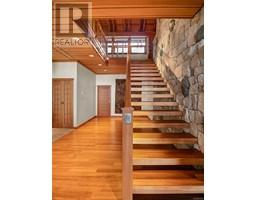 309 Sutil Point Rd-Property-23500910-Photo-19.jpg