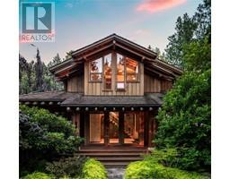 309 Sutil Point Rd-Property-23500910-Photo-2.jpg