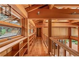 309 Sutil Point Rd-Property-23500910-Photo-20.jpg