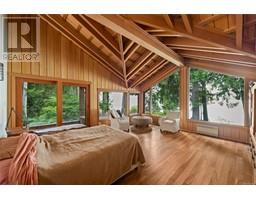 309 Sutil Point Rd-Property-23500910-Photo-21.jpg