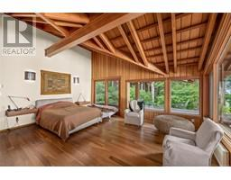 309 Sutil Point Rd-Property-23500910-Photo-22.jpg