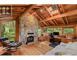 309 Sutil Point Rd-Property-23500910-Photo-23.jpg