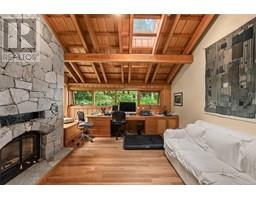 309 Sutil Point Rd-Property-23500910-Photo-24.jpg