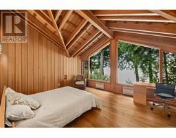 309 Sutil Point Rd-Property-23500910-Photo-25.jpg